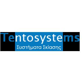 TENTOSYSTEM