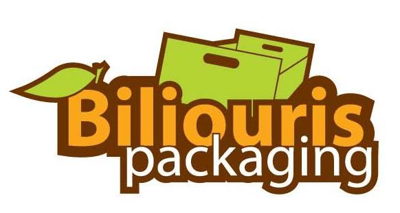 biliouris