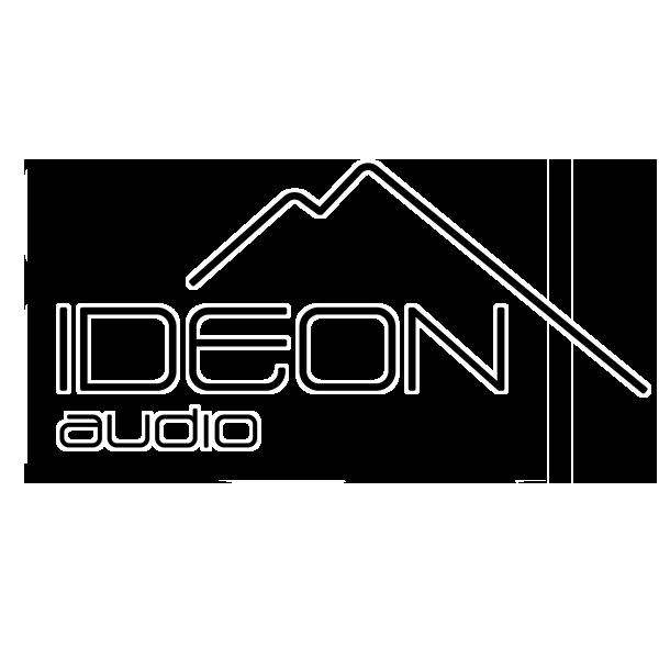 ideon