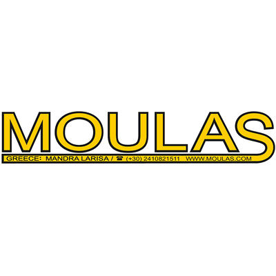 moulas