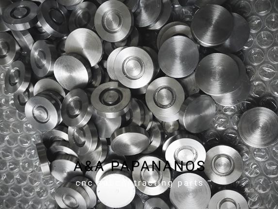 papananos