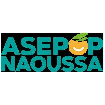 asepop